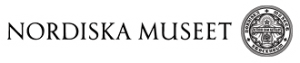 Nordiska Museets logotyp