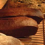 Kryddbröd