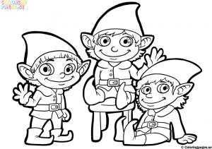 årets julklapp 2013 barn
